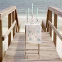 1387217261 thumb photo preview florida waterfront wedding 11