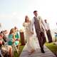 1387217559 small thumb florida waterfront wedding 15