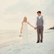 1387217559 small thumb florida waterfront wedding 19