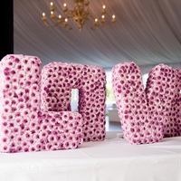 Top 20 Wedding Ideas of 2013