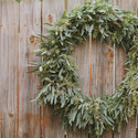 1387225139 thumb 1386343342 content diy eucalyptus wreath 1