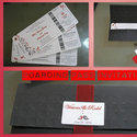 1387296834 thumb photo preview boarding pass invitation