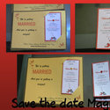 1387296835_thumb_photo_preview_save_the_date_magnets
