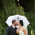 1387308381 thumb 1387308320 content rain on wedding day janecane photography