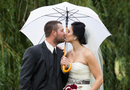 1387329826_thumb_1387308399_1387308320_content_rain-on-wedding-day-janecane-photography