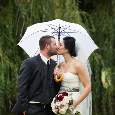1387329827_photo_slider_1387308399_1387308320_content_rain-on-wedding-day-janecane-photography