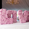 1387380565 thumb 1387220265 content best wedding ideas 2013