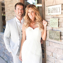 1387390243_thumb_photo_preview_jasmine-and-corey-camarillo-ca
