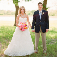 Alex and Tim: Cleburne, Texas