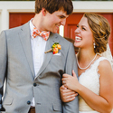 1387390353_thumb_photo_preview_danielle-and-tucker-midlothian-virginia