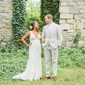 1387390451_thumb_photo_preview_jennifer-and-patrick-royal-oak-maryland