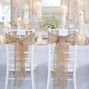 1387392601 thumb photo preview winter wedding decor 35