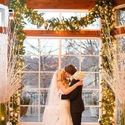 1387392603 thumb photo preview winter wedding decor 32