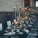 1387392604 thumb winter wedding decor 15