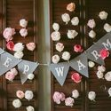 1387392606 thumb photo preview winter wedding decor 47