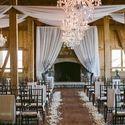 1387392606 thumb photo preview winter wedding decor 48