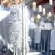 1387392607 small thumb winter wedding decor 51