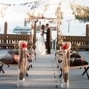 1387392607 thumb photo preview winter wedding decor 46