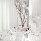 1387394501 small thumb winter wedding decor 72