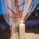 1387394503_small_thumb_winter-wedding-decor-83