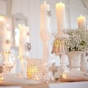 1387394507 thumb photo preview winter wedding decor 38