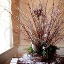1387394509 thumb photo preview winter wedding decor 23