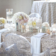1387396917_small_thumb_winter-wedding-decor-92