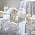 1387396917_thumb_photo_preview_winter-wedding-decor-92