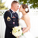 1387472875 thumb photo preview vintage virginia wedding 7