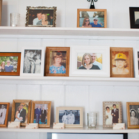 Photo Display