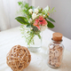 1387474403 small thumb vintage virginia wedding 21