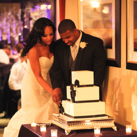 Cake Cutting Costs