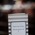1387477399_thumb_1387476654_content_black-wedding-invitation