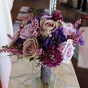 1387806794_thumb_photo_preview_bouquets