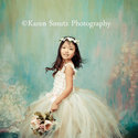 1387807220_thumb_photo_preview_flower_girl