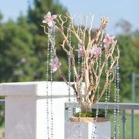 Glam Ceremony Branches