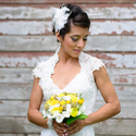 1388107630 thumb photo preview yellow california ranch wedding 5