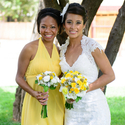 1388107631 thumb photo preview yellow california ranch wedding 6