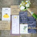 1388107632 thumb photo preview yellow california ranch wedding 1
