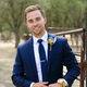1388109099 small thumb yellow california ranch wedding 12