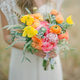 1388163116_small_thumb_bryce-covey-photography-bash-please-primary-petals-5