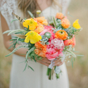 1388163117_thumb_photo_preview_bryce-covey-photography-bash-please-primary-petals-5