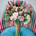 1388166365_thumb_photo_preview_abi_q_-_flowers_by_shotgun_floral_studio_-_design_and_styling_by_enjoy_events_co_4