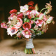 1388166366 small thumb bows and arrows florals ryan ray photography 11