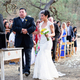 1388171616 small thumb yellow california ranch wedding 18