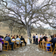 1388171616_small_thumb_yellow-california-ranch-wedding-19