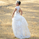 1388172491 small thumb yellow california ranch wedding 22