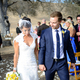 1388172493 small thumb yellow california ranch wedding 20