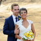 1388172493 small thumb yellow california ranch wedding 21