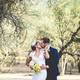 1388172493 small thumb yellow california ranch wedding 23